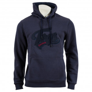 Togs Che Hoodie
