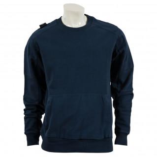 GD Crew Sweatshirt