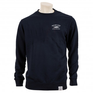 BWS Athletics Sweater