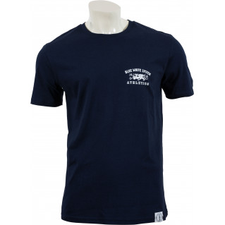 BWS Athletics Shirt
