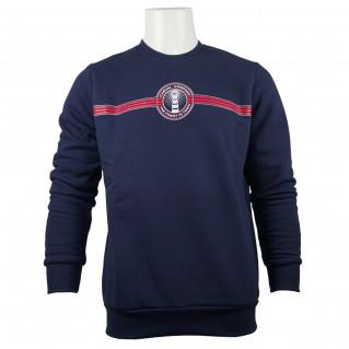 CSL - Three Stripes Sweater