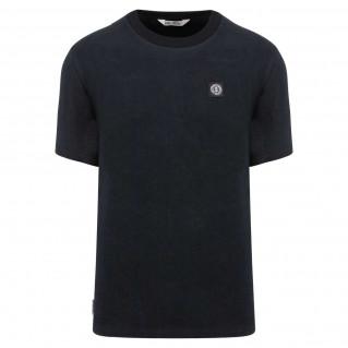 DMWU Patch T-Shirt