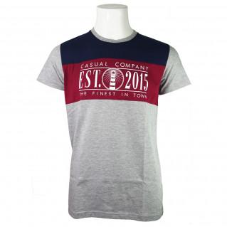 CSL - Est. Shirt