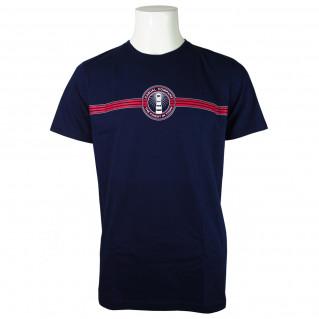 CSL - Three Stripes Shirt