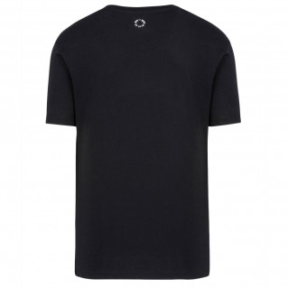 Classic Label T-Shirt Black