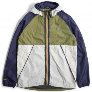 Knight Jacket Olive