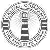 Casual Company